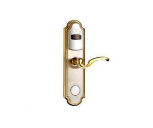 High Quality Anti-theft Door Electronic Lock PY-8013