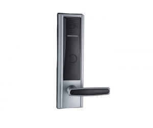Zinc Alloy wholesale electronic door lock for hotel PY-8320