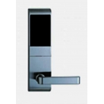 China Contactless card Hotel lock Supplier ,electronic door lock system for hotels factory