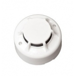 China High quality Conventional 2-wire Smoke Detector PY-YT102M factory