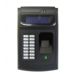 China RF standalone fingerprint access control PY-AC119 factory