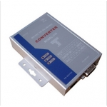 China RS485/232 Active converter PY-UT316 factory