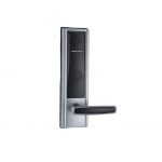 China Zinc Alloy wholesale electronic door lock for hotel PY-8320 factory