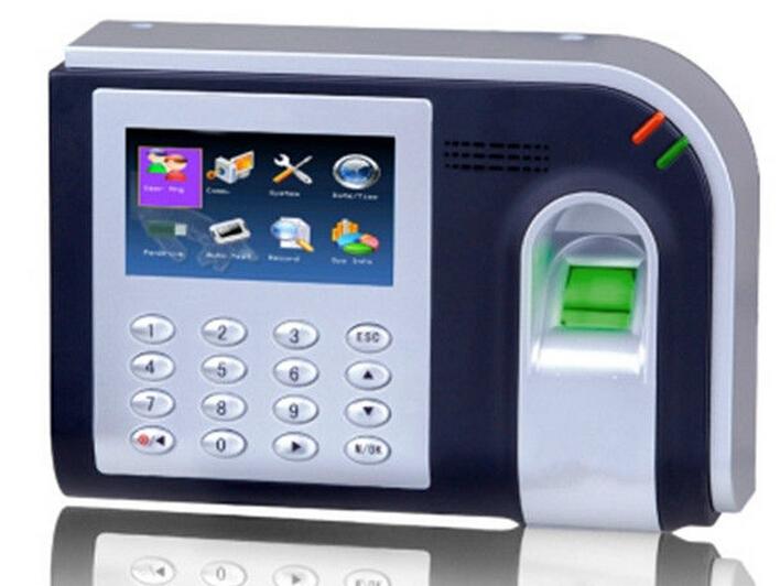 Finger access control Attendance machine wholesales, RF ID